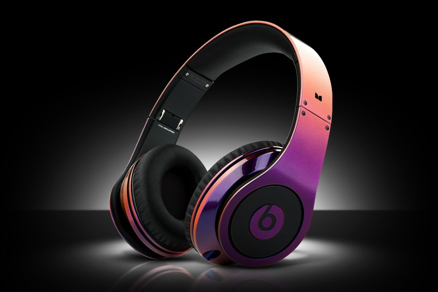 Different Beats By Dre : Trend Home Design And Decor